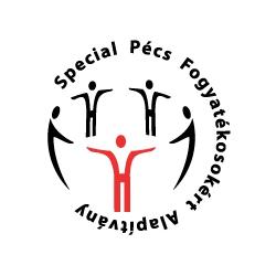 Special Pécs Alapítvány